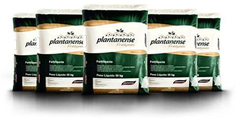 Fertilizantes Plantanense