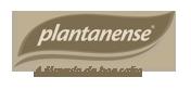 logo_plantanense_bottom
