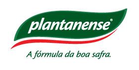 logo_plantanense_rev